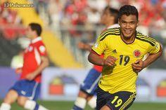 Cruz Azul critica a River Plate por tentar al colombiano Teófilo Gutiérrez El colombiano se alista para jugar el torneo Cuna del Fútbol, en el que participarán Cruz Azul, Pachuca y León, de la primera división, y el Estudiantes, de la Liga de Ascenso.