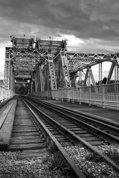 Curious about the history of Victoria's Johnson Street Bridge? Victoria City, George Washington Bridge, Historical Pictures, Vancouver Island, History Facts, British Columbia, West Coast, Paths, The Incredibles