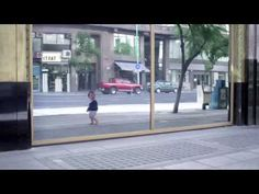 ▶ Baby & Me / the new evian film 2013 - YouTube