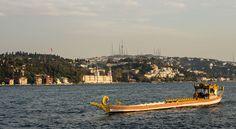 Arnavutkoy, Istanbul