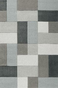 Karpet Arte Espina 644-65 200x300 899euro