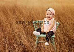 photography blog.  Beautiful photos!