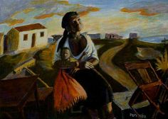 South African Art, Culture, This Or That Questions, Painting, Artists, Image, Books, African, Livros