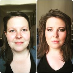 Makeupby