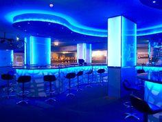 discotecas modernas - Buscar con Google