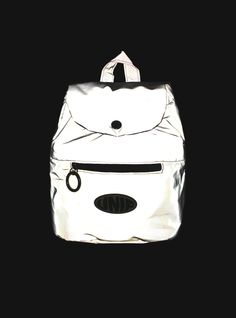 Leeloo Backpack