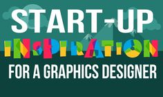 Graphics design is the art and practice of planning and projection of ideas with visual and textual content. Graphics designers use communication skills, industry knowledge and experience of computer design in advertising for media, from newspapers to majorly online platforms. The Graphics Design industry is projected to enjoy an increase of 13 percent in operations …