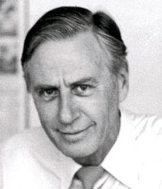 Peter Hvidt - Influential designer of the 1950s