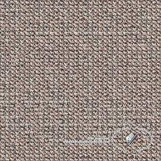 Textures Texture seamless | Tweed pepper carpeting texture seamless 20384 | Textures - MATERIALS - CARPETING - Brown tones | Sketchuptexture