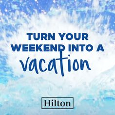 Lenore BaxterThere's a vacation at the end of each week. Book yours direct and. Beach Vacation Outfits, Vacation Spots, Cruise Tips, Cruise Travel, Travel Destinations, Travel Tips, Travel Hacks, Cruise Quotes, Bahamas Honeymoon