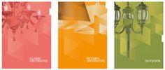 catalogue-row1