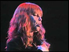 pat benatar love is a battlefield free mp3 download