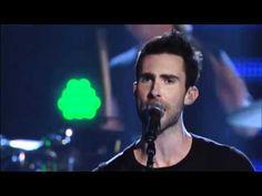 Maroon 5 - Mine