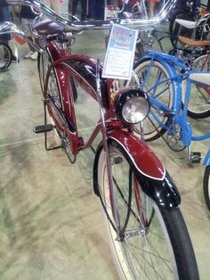 #roadmaster #bicycle