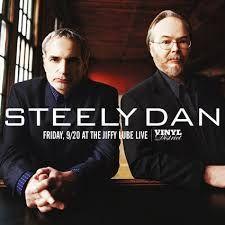 Steely Dan - Google 検索