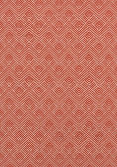 MADDOX, Burnt Orange, W73327, Collection Nomad from Thibaut