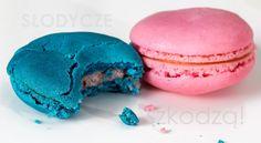 Konsekwencje jedzenia słodyczy, oraz jak jeść słodycze, żeby były jak najmniej szkodliwe dla organizmu - Blog