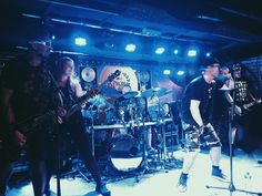 Slovak punk rock band Horkýže Slíže Punk Rock, Rock Bands, Culture