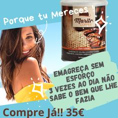 Compre já!!!! www.cafe-marita.net #marita #maritanetwork #hugocostanetworker #empreendedorismo #saudavel Gourmet, Entrepreneurship