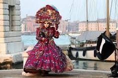 """Képtalálat a következőre: """"velencei karneváli ruha"""""""