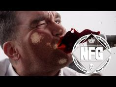 New Found Glory - One More Round (Official Music Video) - YouTube