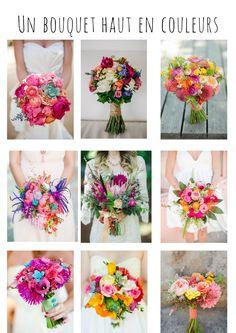 Un+bouquet+haut+en+couleurs.jpg 1131×1600 pixelů