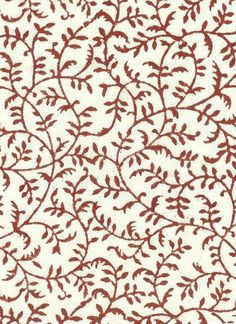 Ling is copied from an early century woodblock print. This reproduction cotton is a true block print. 18th Century Clothing, Knitting Books, Woodblock Print, Printing On Fabric, Sewing Patterns, Quilts, 17th Century, Regency, Fabrics