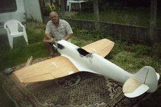 Nick Ziroli Is One Of The Top 10 Best Model Airplane Draftsman In Car Picture Rc Plane Plans, Modeling Techniques, Hobby Shop, Rc Model, Model Airplanes, Best Model, Radio Control, Scale Models, Gardening