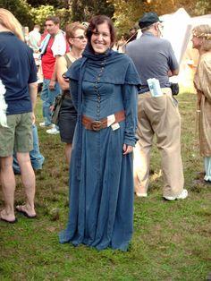 [Medieval Faire]