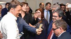 """Sconfitta epocale del Pd: """"Sapevamo che sarebbe finita così"""" Elezioni regionali Sicilia, i risultati Elezioni regionali Sicilia, gli exit poll"""