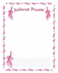 Freebie scrapbook pages, graduation, baseball, dance, ballerina, ballet, princess, spring, journal boxes, clip art