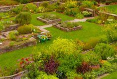 unique indoor herb garden | Herb Garden Design Ideas Pictures & Grow Tips