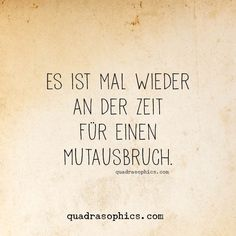 Happy Quotes to Help You Forget Your Worries – Viral Gossip Words Quotes, Me Quotes, Motivational Quotes, Inspirational Quotes, Sayings, Quotes Positive, Positive Thoughts, German Quotes, The Words