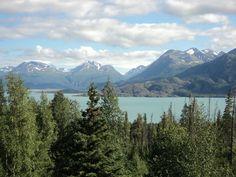 Alaska~2011