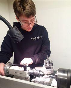 #omgrobots #FRC3566 #FRC by robotics3566