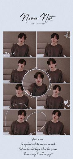 Foto Jungkook, Jungkook Cute, Jungkook Oppa, Jung Kook, Jikook, K Pop, Wallpapers Kpop, Bts Aesthetic Pictures, Bts Backgrounds