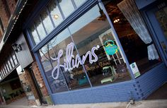 Lillians of Appleton, WI