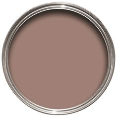 Find Farrow & Ball Modern Emulsion Sulking Room Pink - at Homebase. Visit your local store for the widest range of paint & decorating products. Farrow Ball, Pink Paint Colors, Wooden Window Frames, Childrens Bedroom Decor, Living Room Decor Inspiration, Downstairs Toilet, Pink Walls, Hallway Decorating, New Living Room