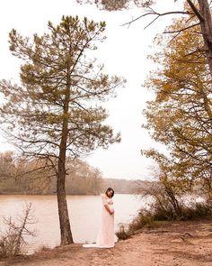 Emmeline LEGRAND (@emmelinelegrand) • Photographe Grossesse Legrand, Glass Of Milk, Pregnancy, Photography