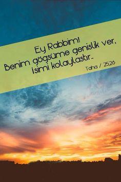 #jannah #islamicquotes #prayer #sunnah #allahhuakbar #islam #alhamdulillah #subhanallah #paradise #tasavvuf #günaydın #islamic #tefekkür #selam #muhammed #istanbul #dua #peygamber #müslim #ibadet #muslima #muslim #quran #allah #quotes #notes #words #motto Meaningful Lyrics, Allah Quotes, Holy Quran, Islamic Quotes, Motto, Prayers, Religion, Faith, Ale