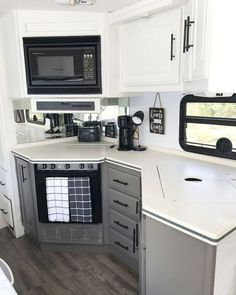 Lovely Camper Remodel And Renovation Ideas Adorable 39 Lovely Camper Remodel And Renovation Ideas.Adorable 39 Lovely Camper Remodel And Renovation Ideas. Architecture Renovation, Home Renovation, Camper Renovation, Camper Remodeling, Motorhome, Rv Kitchen Remodel, Camper Kitchen, Camper Makeover, Camper Interior