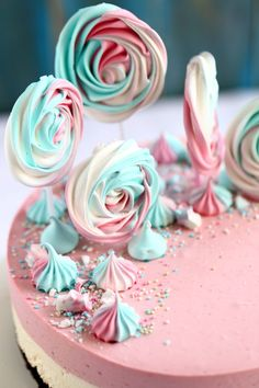 Chocolate Dome, Yummy Cakes, Flora, Cheesecake, Birthday Cake, Baking, Desserts, Tailgate Desserts, Deserts