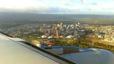 Adelaide is the capital city of South Australia and the fifth-largest city in Australia. As at June 2013, Adelaide had an estimated resident population of 1.29 million and the city is famous for elegant and splendid jewelry.