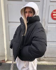 Simple Winter Outfits To Make Getting Dressed Easy Mode Outfits, Trendy Outfits, Fall Outfits, Fashion Outfits, Fashion Trends, Hipster Outfits, Jean Outfits, Fashion Styles, Fashion Clothes