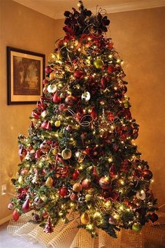 How-to-decorate-a-Christmas-Tree_0018.jpg 531×800 pixels