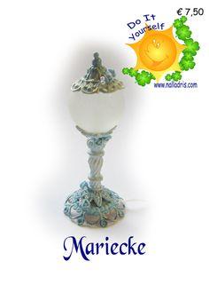 Workshop Mariecke