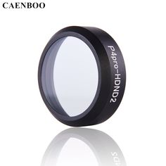 >> Click to Buy << CAENBOO DJI Phantom 4 Pro Lens Filter Advanced Plus+UV ND2 ND4 ND8 CPL Lens Protective Filter Quadcopter Drone Camera Accessory #Affiliate
