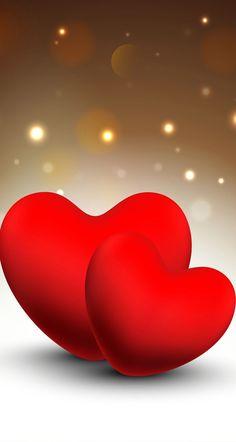 I love hearts Love Wallpaper Download, Cute Love Wallpapers, Wallpaper Images Hd, Heart Wallpaper, Apple Wallpaper, Wallpaper Iphone Cute, Colorful Wallpaper, Wallpaper Downloads, Galaxy Wallpaper