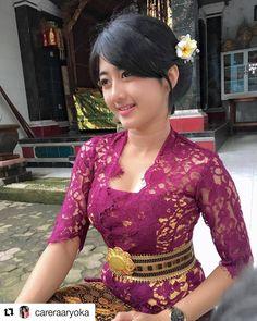 Made in indonesia Jamu gendong Asli indonesia ,,🇮🇩