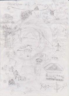 Premier artwork